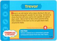 TrevorTradingCard2