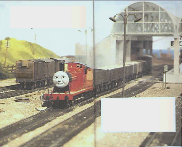 File:TroublesomeTrucks35.png