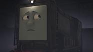 Diesel'sGhostlyChristmas110
