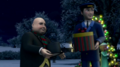 Thumbnail for version as of 15:17, December 16, 2015