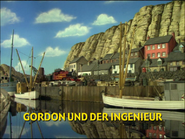 GordonandtheEngineerGermanTitleCard