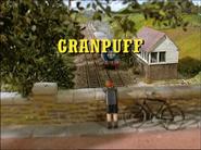 GranpuffUKtitlecard