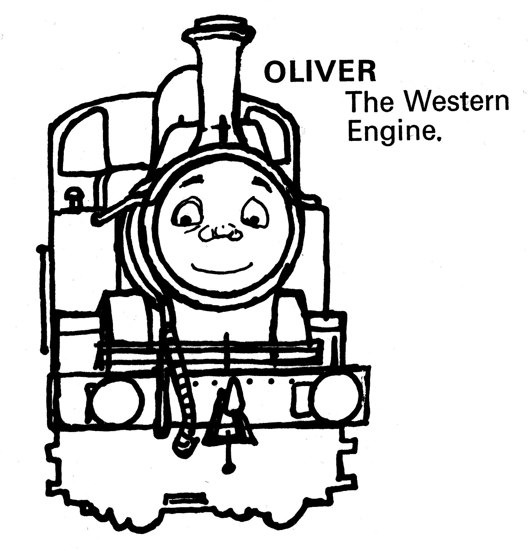 File:OliverSurprisePacket.png