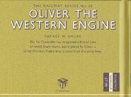 OlivertheWesternEngine2015backcover