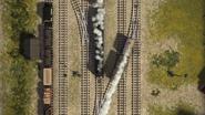 SignalsCrossed67