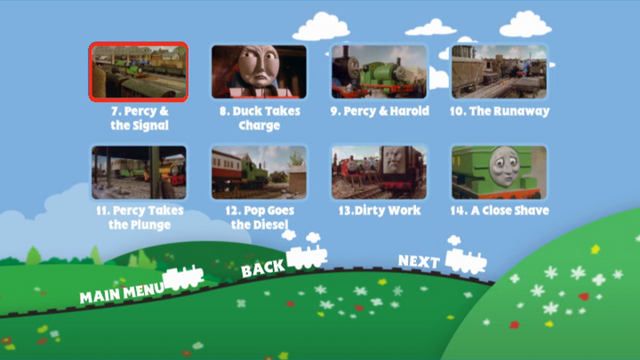 File:TheCompleteSeries22012menu2.png