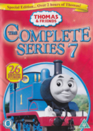 TheCompleteSeventhSeries2012DVDcover
