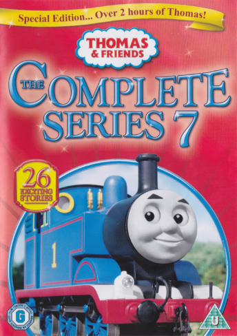 File:TheCompleteSeventhSeries2012DVDcover.png