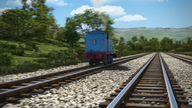 File:TheGreatRace709.png