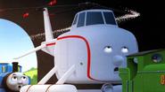 TheThomasWay(EngineAdventures)7
