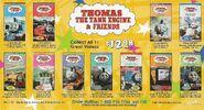 Thomas&Friends1995VHSAdvertisement