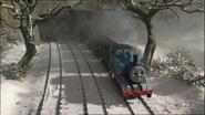 Thomas'FrostyFriend5