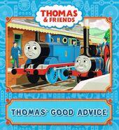 Thomas'GoodAdvice