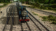 Thomas'NewTrucks75