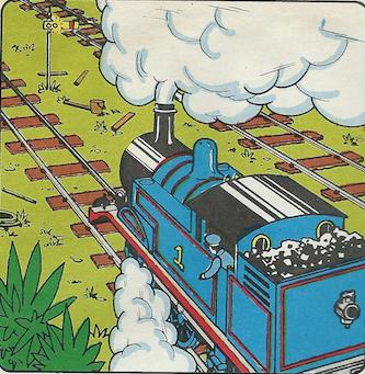 File:Thomas'Trainmagazinestory10.png