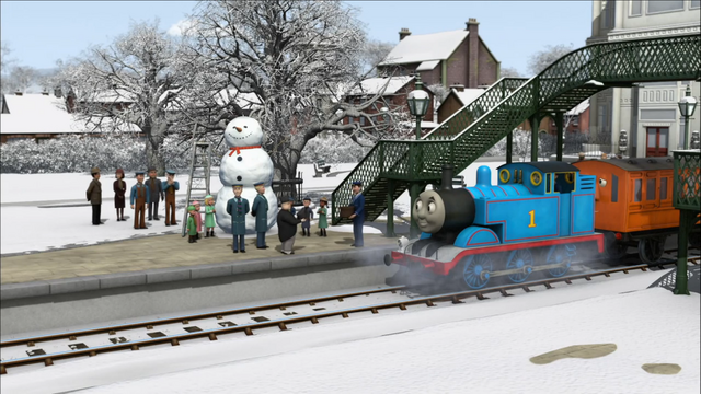 File:ThomasAndTheSnowmanParty73.png