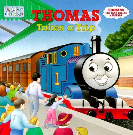 File:ThomasTakesaTrip.PNG