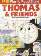 ThomasandFriends383