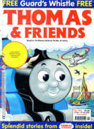 ThomasandFriends396
