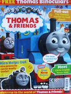 ThomasandFriends588