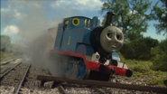 ThomasandtheRainbow60