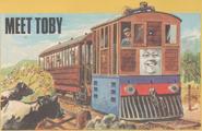 TobyHenrietta1979Annual