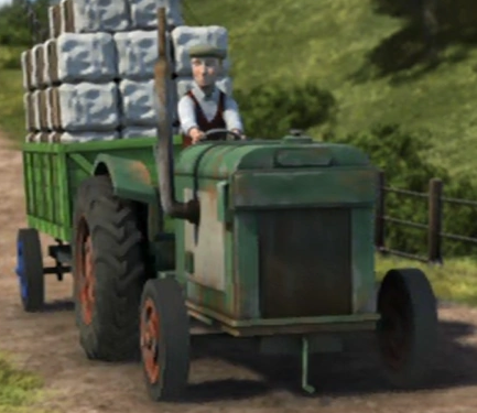 File:Willie'sTractorCGI.png