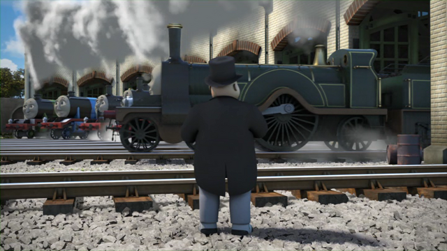 File:GoodbyeFatController105.png