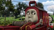 Henry'sHealthandSafety43