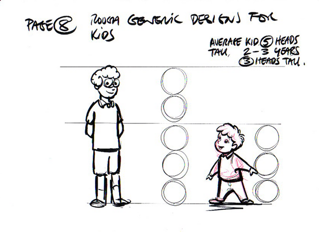 File:Kids 08 CGI Sketch Design.png