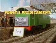 PercysPredicament1986titlecard