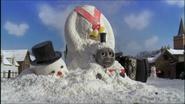 SnowEngine41