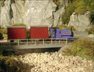 SteamRoller28