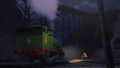 Thumbnail for version as of 17:15, April 24, 2015