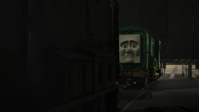 File:TheGreatRace346.png
