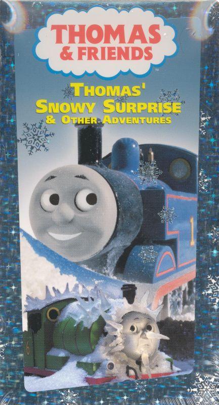 File:Thomas'SnowySurpriseandOtherAdventuresVHS.jpg
