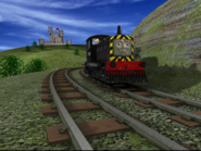 Thomas'StorybookAdventure43