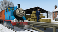 ThomasAndTheSnowmanParty24