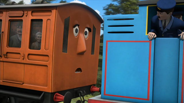 File:ThomasandtheEmergencyCable52.png