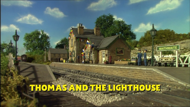 File:ThomasandtheLighthousetitlecard.png