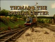 ThomasandtheSpecialLetterUStitlecard