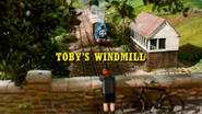 Toby'sWindmillTitlecard