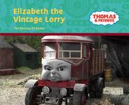 ElizabeththeVintageLorry(book)