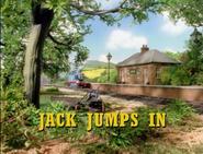 JackJumpsInUStitlecard