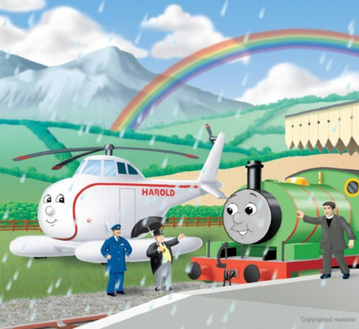 File:Percy(StoryLibrary)11.PNG