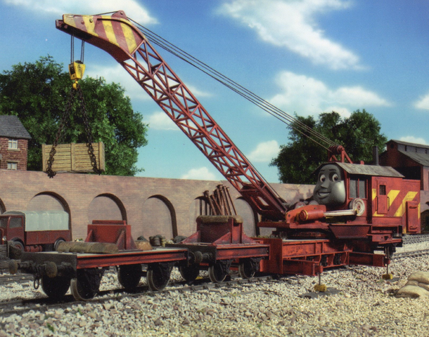 File:RockyModelSeries.png