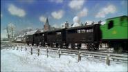 SnowEngine17