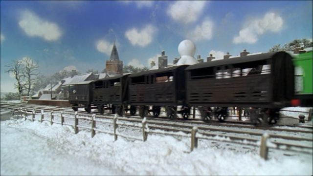 File:SnowEngine17.png