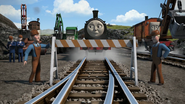 Sodor'sLegendoftheLostTreasure197