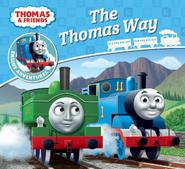 TheThomasWay(EngineAdventures)